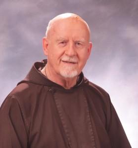Fr. Lester Knoll resized